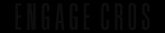 エンゲージメントマーケティングプラットフォーム engagecros